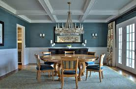 coastal dining room rug dining room rug ideas u2013 home decor news