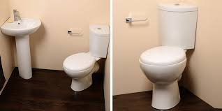 cloakroom bathroom ideas arc corner bathroom suite 1024x512 jpg