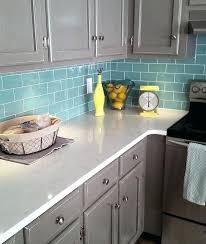 Kitchen Backsplash Cost by Subway Tiles Kitchen U2013 Fitbooster Me
