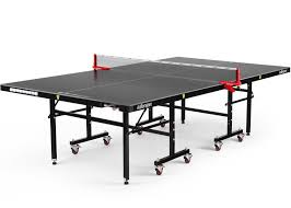 home ping pong table spectacular indoor ping pong table f28 in simple home design ideas