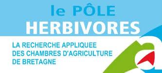 chambre d agriculture de bretagne pôle herbivores chambres d agriculture de bretagne