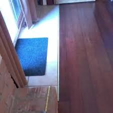 lumber liquidators 19 photos flooring 842 airport fwy hurst
