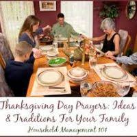 thanksgiving day grace before meals bootsforcheaper
