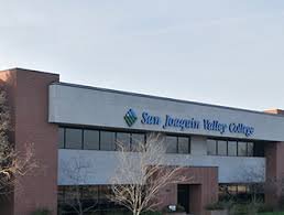 sjvc fresno programs fresno ca career from san joaquin valley college