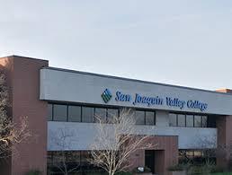 san joaquin valley college visalia nursing fresno ca career from san joaquin valley college