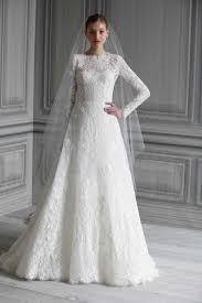 Wedding Dress Australia 20 Of The Most Stunning Long Sleeve Wedding Dresses Chic Vintage