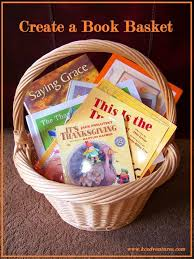 best 25 book baskets ideas on leveled readers