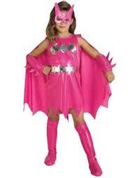 Magenta Halloween Costume Halloween Costumes Girls Fast Shipping Prices