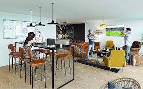 pub au bureau la garenne colombes bureau luxury pub au bureau la garenne colombes pub au bureau la