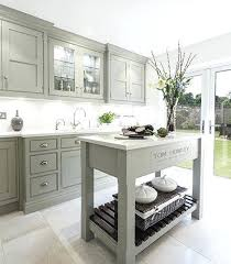 ideas for kitchen diners small kitchen diner thelodge club
