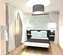 chambre suite parentale 30 jolies suites parentales daccoration idee deco suite
