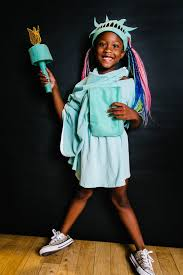 Lady Liberty Halloween Costume Cute Baby U0026 Hipster Toddler Blog Posts U2013 Tagged