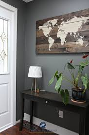 the 7 best dark colours for a dark room or basement dark paint