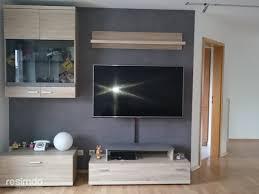 Wohnzimmer Design Farbe Wohnzimmer Design Bilder Farben Topseller Möbel Tisch Resimdo
