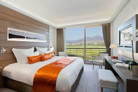chambres d h tes ribeauvill alsace hôtel barrière ribeauvillé ribeauvillé tarifs 2018