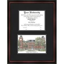 harvard diploma frame harvard diploma frame with limited edition lithograph