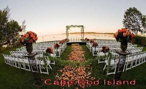 outdoor wedding venues ma wedding venues in ma b18 in images selection m65 with best