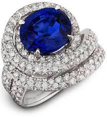 beautiful diamonds rings images Most beautiful shining diamond rings designs jpg