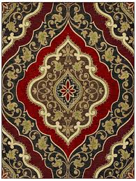 Area Rugs Shaw 27 Best Area Rugs Images On Pinterest Dynamic Rugs Rugs And