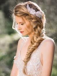 coiffure mariage boheme résultat de recherche d images pour coiffure mariage boheme