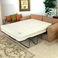 Best Sleeper Sofa Mattress Sleeper Sofa Mattress Topper Forsalefla