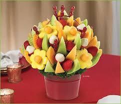 fruit bouquet tulsa 114 best fruit images on pantries food carving