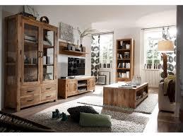 Wohnzimmerschrank Buche Wohnzimmerschrank Holz Massiv Architektur Schrankwand Buche