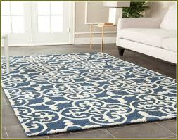 Safavieh Rugs Safavieh Area Rugs Home And Interior Home Decoractive Safavieh