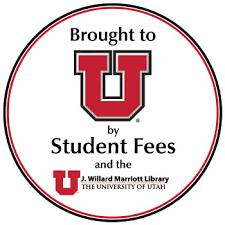 University Of Utah Help Desk Computer Labs U0026 Services Marriott Library The University Of Utah