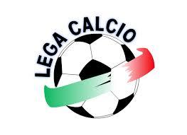 شيفرات الدوري الايطالي 2017/2018 Serie