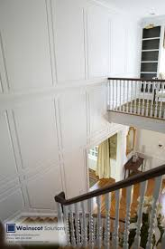 16 best staircase designs by wainscot solutions images on