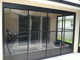 vinyl porch windows treatments karenefoley porch and chimney ever
