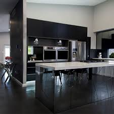 Kitchen Designs Sydney Visit Our Dedicated Kitchen Showrooms In Newcastle And Sydney