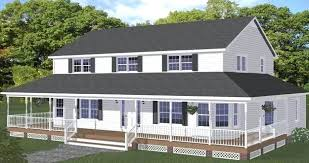 2 story farmhouse plans 4 bedroom farmhouse plans 5 bedroom farmhouse floor plans home