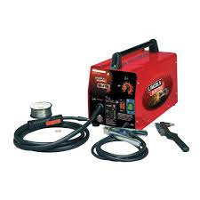 lincoln electric weld pack hd feed welder k2188 1 the home depot
