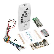 mrc light genie radio wireless lighting system traintek llc