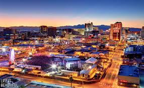 Las Vegas Downtown Map by Life Is Beautiful 2015 Set Times Festival Map Announced Gde