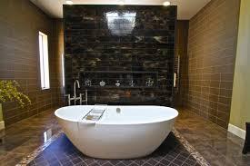 Interior Design Firms Orange County by Ke Design Studio Orange County Kitchen And Bathroom Remodeling
