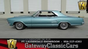 1964 buick for sale used cars on buysellsearch