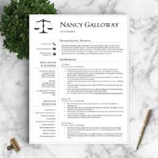 Criminal Defense Attorney Resume Sample by Legal Resumes U0026 Attorney Resume Samples Resume Tips Resume