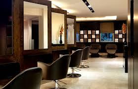 Salon Design Interior Nail Salon Interior Decoration Ideas - Nail salon interior design ideas