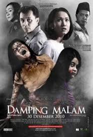 film malaysia ngangkung watch malay films movies online