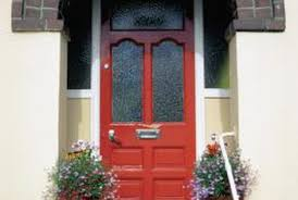 make my house how can i make my house more attractive home guides sf gate