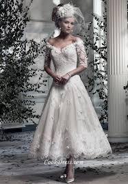 Tea Length Wedding Dress Tea Length Wedding Dresses Nz Topridal Co Nz Topbridal Co Nz