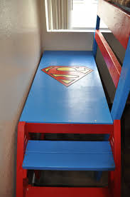 Superman Bedroom Decor by The Superman Ride Bedroom Best Ideas About Room On Pinterest