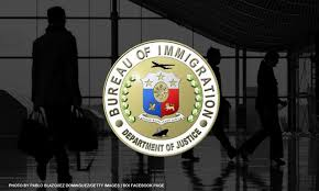 bureau of employment bi beware of recruiters employment papers cnn philippines