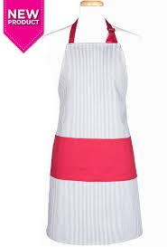 Print Logo On Apron Cute Kitchen Aprons Flirty Aprons Fun U0026 Styles