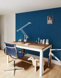 Tribeca Loft Desk by Tribeca Loft Exhibiting An Unconventional Decor Franklin Street