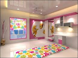 Interior Design Consultant Hourly Rate What Is The Cost Of An Interior Designer In Hyderabad Interior