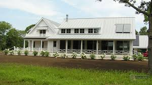 roof wonderful galvanized roof panels beautiful house plans with